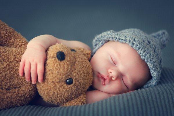 nama bayi lahir