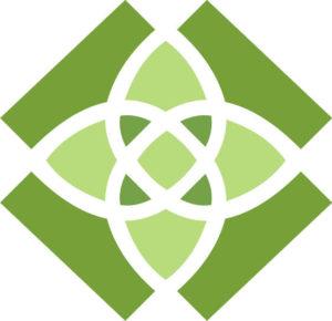 lambang koperasi terbaru