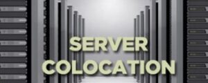 colocation server