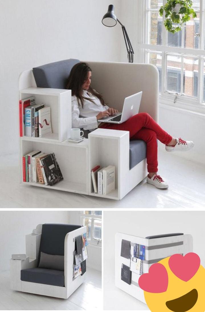 furnitur kantor