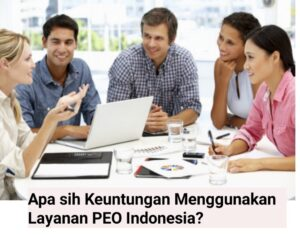 Layanan outsourcing