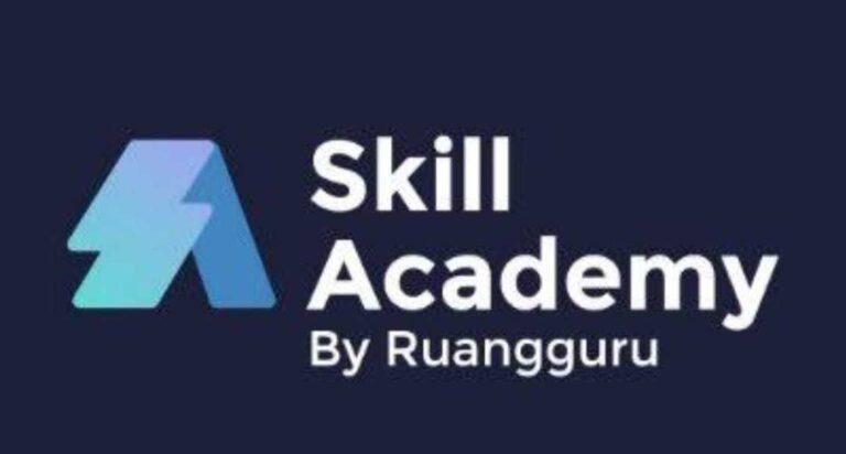 kursus online terbaik