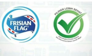 frisian flag indonesia