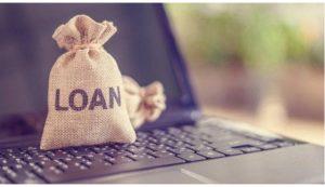 Cara kredit di bank